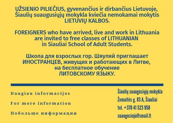 Kvietimas-mokytis-lietuviu-kalbos-3