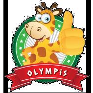 giraffe_olympis