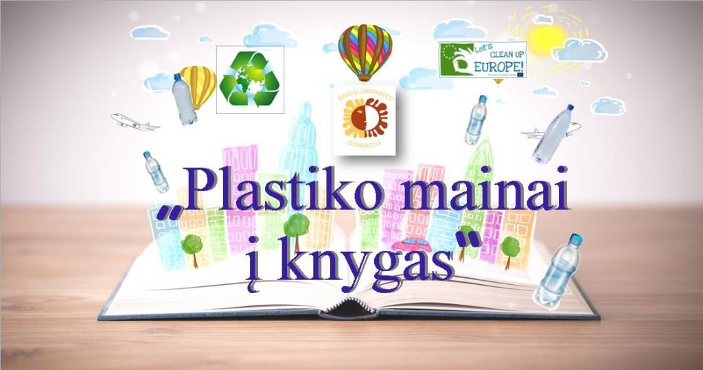 plastikas-afisa