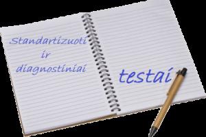 standartizuoti_testai-300x200