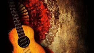 flamenco-guitar
