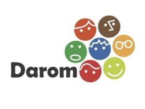 crop_1200x900_darom-2017